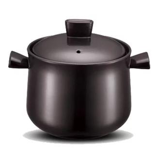 SUPOR 苏泊尔  TB60A1 陶瓷砂锅 6L