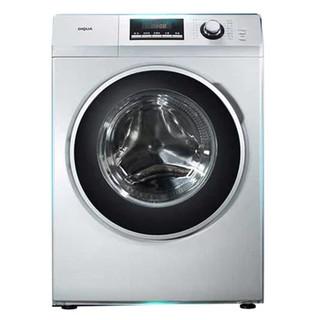 SANYO 三洋 DG-F90322BS 滚筒洗衣机
