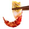 湖中勇士 麻辣小龙虾 4-6钱 净虾2斤 *3件 99.99元(合33.33元/件)