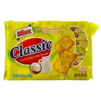 MIXX 休闲饼干 (405g、椰奶干酪味)
