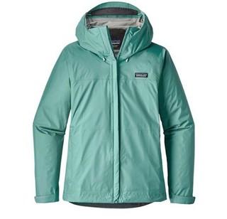 Patagonia 巴塔哥尼亚 W's Torrentshell Jkt 83807 女士冲锋衣