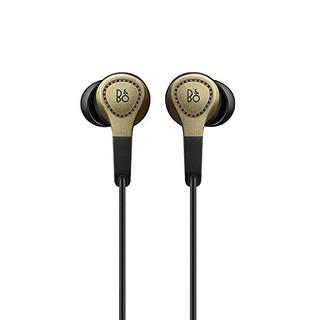B&O BeoPlay H3 入耳式耳机