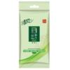 清风 茶臻丝宠 湿巾 10片 2.45元