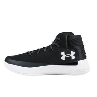 UNDER ARMOUR 安德玛 Curry 3 Zero 男子篮球鞋