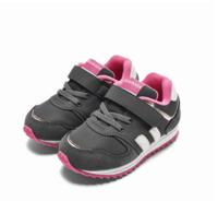 巴拉巴拉 儿童运动鞋 2017秋冬款