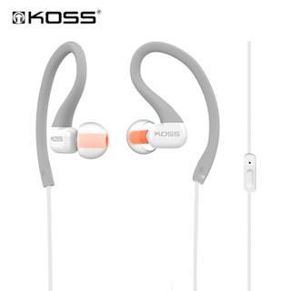 KOSS 高斯 KSC32