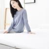 网易严选 泰国制造 天然乳胶床垫 1499元