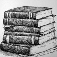 《人生必读的100本书》iOS数字版软件