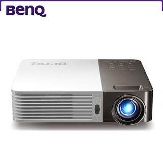 BenQ 明基 GP20 超短焦投影仪