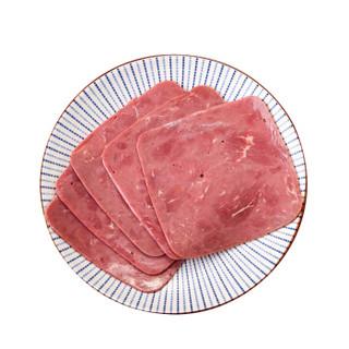 限上海 : 荷美尔 经典美式牛肉火腿片 150g *2件