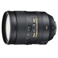 Nikon 尼康 AF-S 28-300mm f/3.5-5.6G ED VR 防抖镜头