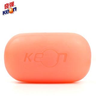 KOEN 奇强 内衣抑菌皂