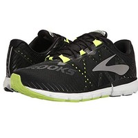 Brooks 布鲁克斯 Neuro 2 男款跑鞋