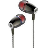DUNU 达音科 DN-ES03 HIFI入耳式耳机