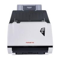 Founder 方正 Z60D 扫描仪