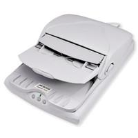MICROTEK 中晶 FileScan 1030 扫描仪