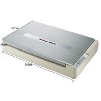 Unislan 紫光电子 M960U 平板扫描仪