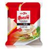 7式 手抓饼 (90g*8片、原味)