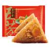 WU FANG ZHAI 五芳斋 速冻粽子