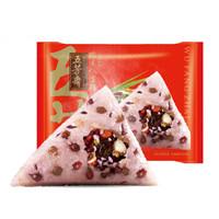五芳齋 速凍粽子 珍味八寶口味 500g 5只 嘉興特產 精選糯米 早餐食材 *8件