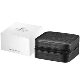 vlando 唯兰朵 VJ14007 首饰盒礼盒装