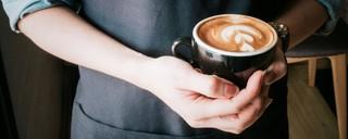 喝过就不能忘记 越南进口G7速溶咖啡推荐榜