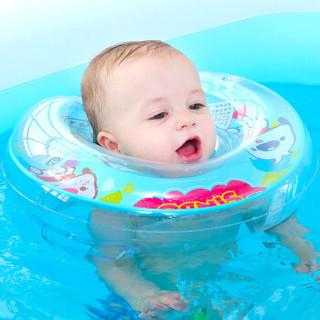 诺澳 婴儿游泳圈