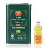 长青树 特级初榨橄榄油