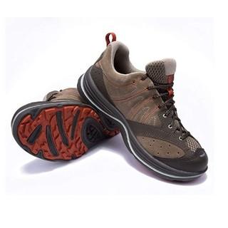 限尺码 : TECNICA 泰尼卡 DRAGON XLITE系列 男女款越野徒步鞋