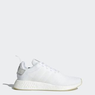 adidas 阿迪达斯 NMD_R2 男士休闲运动鞋