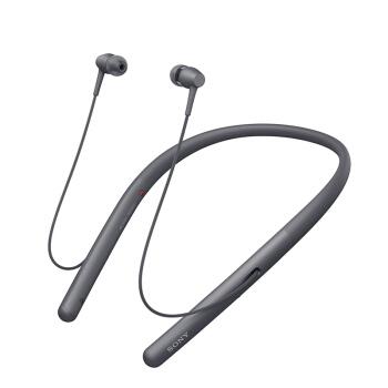 SONY 索尼 WI-H700 蓝牙耳机
