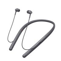 百亿补贴:Sony 索尼 WI-H700 入耳式无线蓝牙耳机