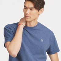 海淘活动:Ralph Lauren美国官网 Labor day 劳工节 男女服饰促销