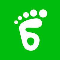 《六只脚》iOS数字版软件