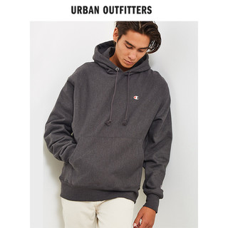 Champion X URBAN OUTFITTERS 41385576 男士套头连帽卫衣