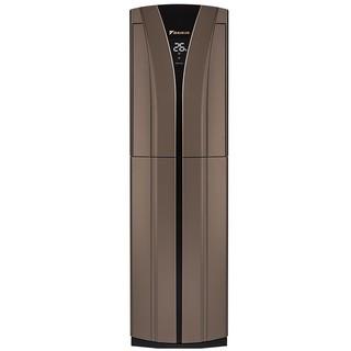 DAIKIN 大金 B系列 FVXB372SC-N 3匹  立柜式空调