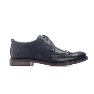 ROCKPORT 乐步 男士商务皮鞋 +凑单品