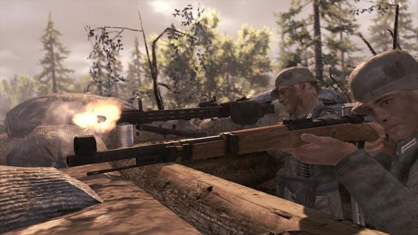 《战锤40K:星际战士》免费喜加一,Xbox Game Pass九月公布新增游戏