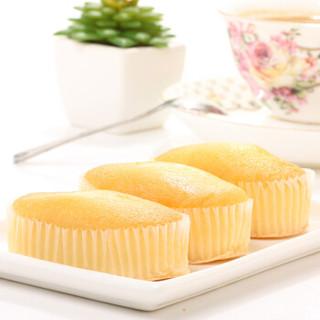 达利园 欧式蛋糕
