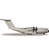 HERPA 558723 空中客车 A400M 运输机模型