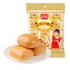盼盼 法式小面包 奶香味440g(内装22枚) *10件 79元(合7.9元/件)