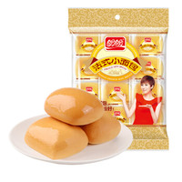 PANPAN FOODS 盼盼 法式小面包 (440g、奶香味)