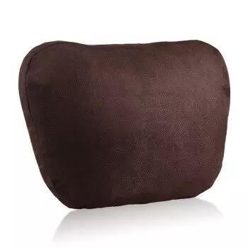 五福金牛 汽车通用头枕