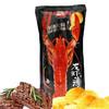 豪氏 龙虾薄片 ( 102g、 牛肉味)