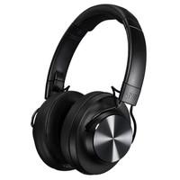 JVC 杰伟世 HA-SD70BT 蓝牙头戴式耳机