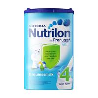 Nutrilon 诺优能 婴儿奶粉 荷兰版
