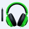 RAZER 雷蛇 北海巨妖竞技版 游戏耳机