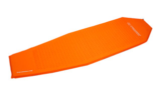 Trimm TRIMMLITE 超轻菱形自充气防潮垫