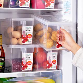 BELO 百露 冰箱保鲜盒