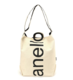 anello 日系单肩包 大号 *3件 85.5元(合28.5元/件)